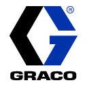 Graco Inc. (NYSE:GGG) Logo