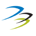 Blackhawk Network Holdings, Inc. (NASDAQ:HAWK) Logo