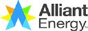Alliant Energy Corporation (NYSE:LNT) Logo